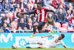 Nhận định PSV Eindhoven vs Granada, 23h55 ngày 22/10, cúp C2