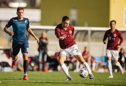 Nhận định Sparta Praha vs Lille, 02h00 ngày 23/10, cúp C2