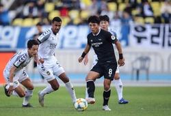 Nhận định Suwon Bluewings vs Seongnam FC, 17h00 ngày 23/10