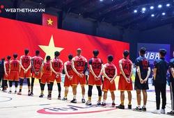 """HLV Kevin Yurkus và Saigon Heat: Sẽ không thời gian để """"khóc về một trận thua"""""""