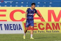 Tiến Linh thừa nhận sự thật cay đắng trước trận gặp Hà Nội FC