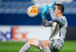 Filip Nguyễn cao điểm nhất, Slovan Liberec thắng ấn tượng ở Europa League