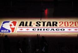 NBA sẽ hủy sự kiện All-star 2021?