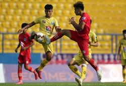 VCK U15 Quốc gia 2020: SHB Đà Nẵng tranh chức vô địch với PVF