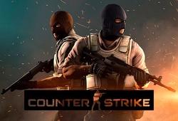 Cách chơi Counter Strike CS 1.6 trên trình duyệt web