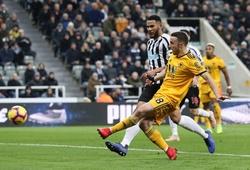 Nhận định Wolves vs Newcastle, 23h30 ngày 25/10, Ngoại hạng Anh