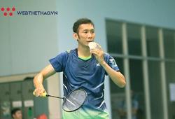 """Khai thác """"thương hiệu"""" ở thể thao Việt - Kỳ 1: Nếu ở Malaysia, Tiến Minh đã là triệu phú đô la """"khủng"""""""