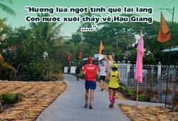 Mekong Delta Marathon cung cấp địa điểm lưu trú cho VĐV dự giải