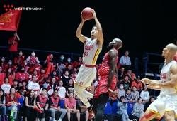 Nhận định VBA: Saigon Heat vs Thang Long Warriors (ngày 27/10, 19h00)