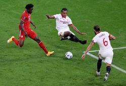 Nhận định Sevilla vs Rennes, 03h00 ngày 29/10, Cúp C1