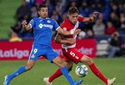 Nhận định Granada vs PAOK Saloniki, 03h00 ngày 30/10, cúp C2