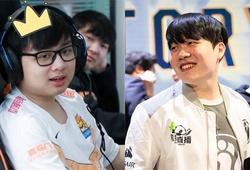 Rookie: SofM sẽ là nhân tố gây đột biến trận chung kết SN vs DWG