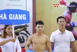 Mức thu nhập khó tin của Á quân 17 tuổi người dân tộc Dao tại giải Kickboxing quốc gia 2020