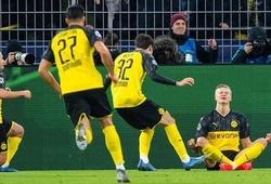 Nhận định Arminia Bielefeld vs Dortmund, 21h30 ngày 31/10, VĐQG Đức