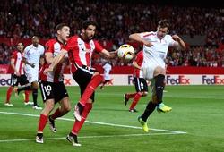 Nhận định Athletic Bilbao vs Sevilla, 22h ngày 31/10, VĐQG Tây Ban Nha