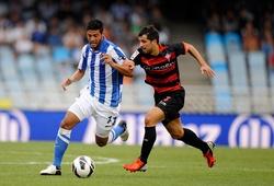 Nhận định Celta Vigo vs Real Sociedad, 22h00 ngày 01/11