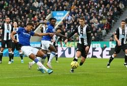 Nhận định Newcastle vs Everton, 21h00 ngày 01/11, Ngoại hạng Anh