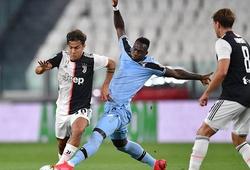 Nhận định Spezia vs Juventus, 21h00 ngày 01/11, VĐQG Italia
