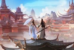 Top Game Mobile ra mắt tại VIệt Nam vào tháng 10/2020