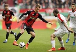 Nhận định Hoffenheim vs Union Berlin, 02h30 ngày 03/11, VĐQG Đức