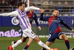 Nhận định Villarreal vs Valladolid, 3h ngày 03/11, VĐQG Tây Ban Nha