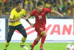 """Xây dựng thương hiệu bóng đá Việt - Kỳ 2: Những điểm nhấn của đề tài """"đột phá"""""""