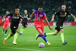 Nhận định Chelsea vs Rennes, 03h00 ngày 05/11, Cúp C1