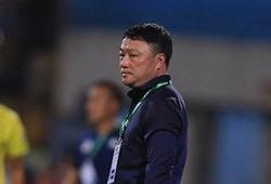 Tự quyết đua vô địch V.League 2020, Viettel FC vẫn sợ về nhì