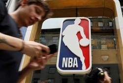 Hiệp hội Cầu thủ NBA phản đối lịch thi đấu mùa giải mới