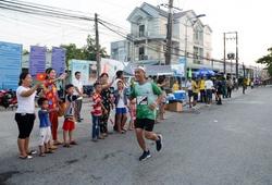 Dày đặc sự kiện hấp dẫn quanh giải chạy Mekong Delta Marathon 2020