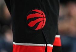 Đội bóng Canada duy nhất tại NBA sắp chuyển sân nhà tới Mỹ
