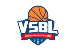 VSBL - giải bóng rổ thể thức hoàn toàn mới dành cho học sinh THCS