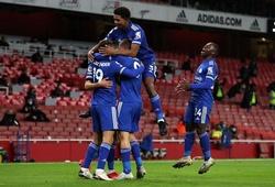 Nhận định Leicester vs Sporting Braga, 03h00 ngày 06/11, Cúp C2