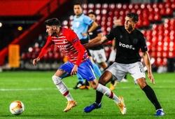 Nhận định Omonia Nicosia vs Granada, 00h55 ngày 06/11, Cúp C2