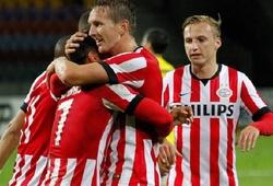 Nhận định PAOK Saloniki vs PSV Eindhoven, 00h55 ngày 06/11, Cúp C2