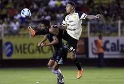 Kết quả Dorados vs Leones Negros, video bóng đá Mexico hôm nay