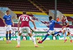 Nhận định Brighton vs Burnley, 00h30 ngày 07/11, Ngoại hạng Anh