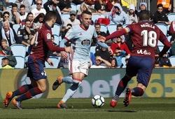Nhận định Elche vs Celta Vigo, 03h00 ngày 07/11, VĐQG Tây Ban Nha
