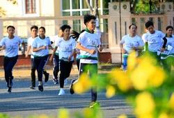 Những điều cần lưu ý khi tham dự Mekong Delta Marathon 2020