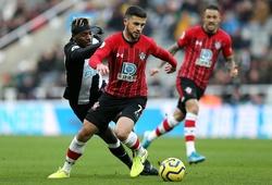 Nhận định Southampton vs Newcastle, 3h ngày 07/11, Ngoại hạng Anh