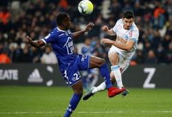 Nhận định Strasbourg vs Marseille, 03h00 ngày 07/11, VĐQG Pháp