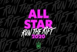 Lịch thi đấu All Star 2020 LoL: VCS vs LPL