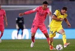 Nhận định Atletico Madrid vs Cadiz, 3h ngày 08/11, VĐQG Tây Ban Nha