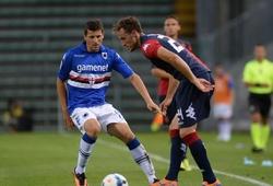 Nhận định Cagliari vs Sampdoria, 21h00 ngày 07/11, VĐQG Italia
