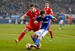 Nhận định Mainz vs Schalke, 21h30 ngày 07/11, VĐQG Đức