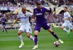 Nhận định Parma vs Fiorentina, 02h45 ngày 08/11, VĐQG Italia