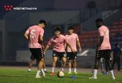 Duy Mạnh: Viettel FC có lợi thế nhưng Hà Nội vẫn sáng cửa vô địch