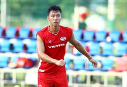 Quế Ngọc Hải chỉ ra sức mạnh của Sài Gòn FC trước trận gặp Viettel