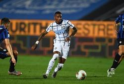 Nhận định Atalanta vs Inter Milan, 21h00 ngày 08/11, VĐQG Italia