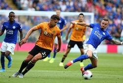 Nhận định Leicester vs Wolves, 21h00 ngày 08/11, Ngoại hạng Anh